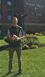Timon Athletics Announces New Varsity Soccer Coach